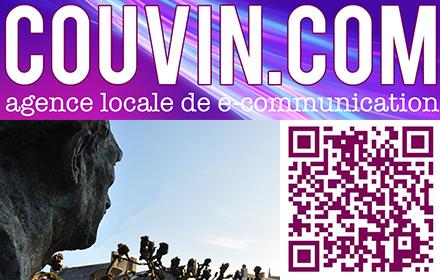 COUVIN_CHROME_APP_SMALL_ICON