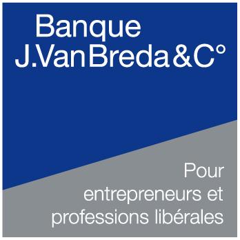 Logo_Banque_J_Van_Breda  C