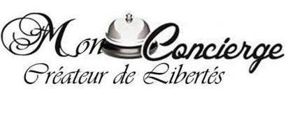 monconcierge