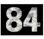 Promo84