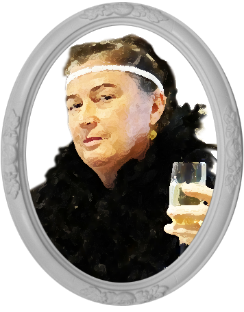 Marie Piotte